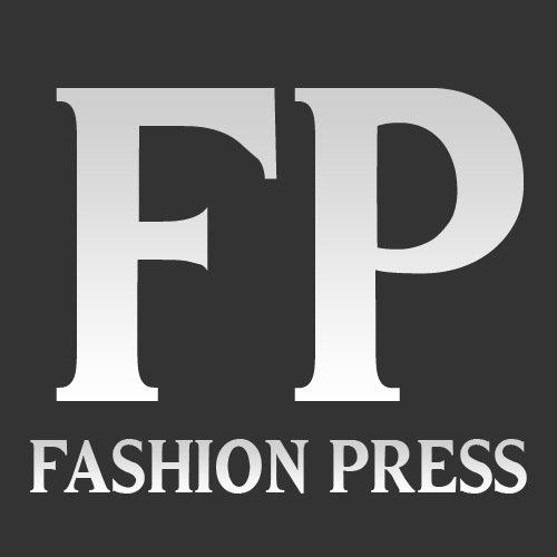 FASHION PRESS/Quodua◆Elaque